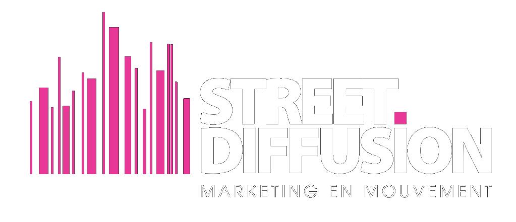 Street Diffusion