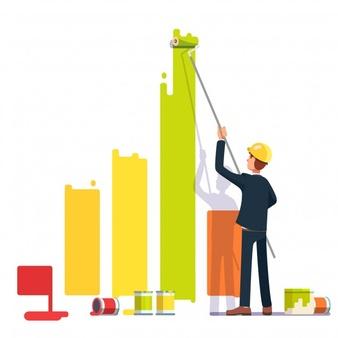 augmentation chiffre d'affaires - Street Diffusion