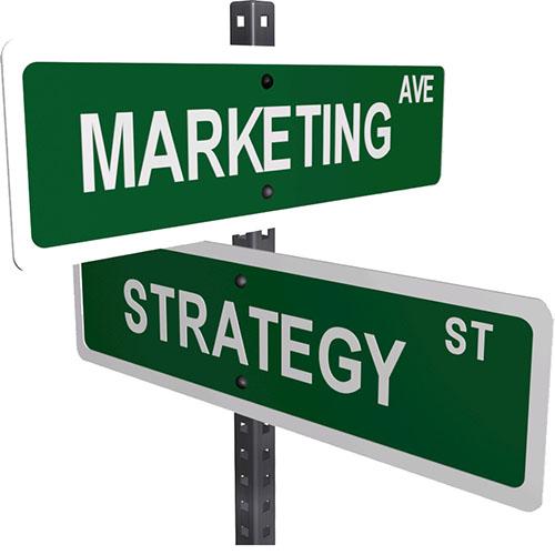 Succès stratégie street marketing - Street Diffusion