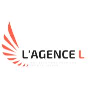 Agence L - Street Diffusion