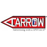 Arrow Ads - Street Diffusion