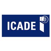 Icade - Street Diffusion