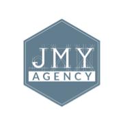 JMY Agency - Street Diffusion