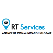 RT Services - Street Diffusion