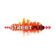 Streetpub - Street Diffusion